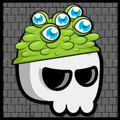Lazy Bones 2 icon