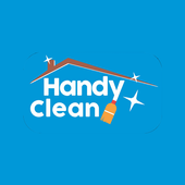 HandyClean-App icon