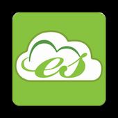 EYE-System icon
