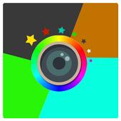 Selfie Effects icon