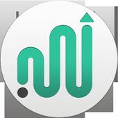 Signal Care Free icon