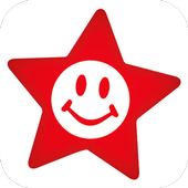 HappiMe for Adults icon