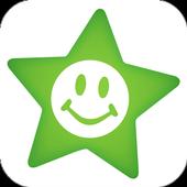 HappiMe icon