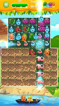 Harvest Fruit: Farm Swap screenshot 7