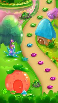 Harvest Fruit: Farm Swap poster