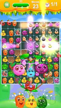 Harvest Fruit: Farm Swap screenshot 3