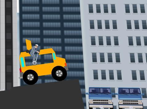 Happywheels Descarga Apk Gratis Arcade Juego Para Android
