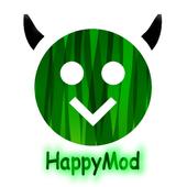 download aplikasi happymod apkpure