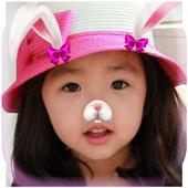 Face Swap Photo Editor icon