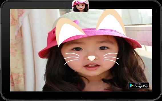 Face Swap Photo Editor screenshot 3