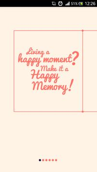 H@ppy Memory apk screenshot