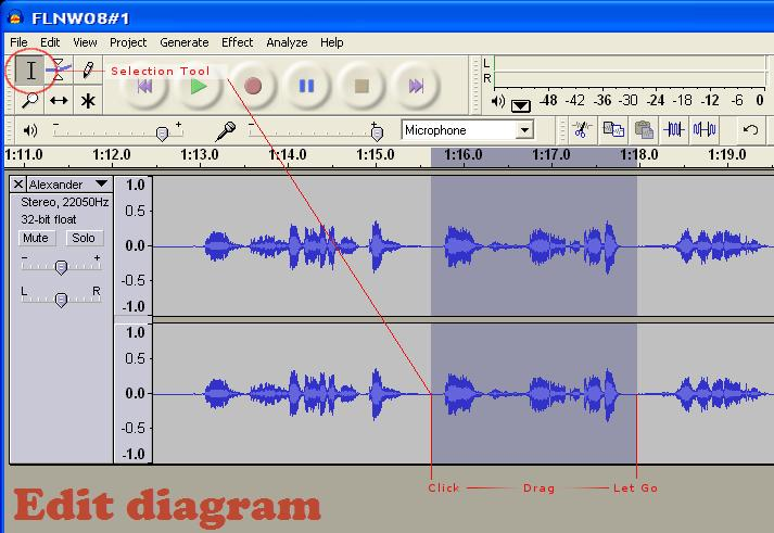 Tutorials for Audacity 2018 for Android - APK Download