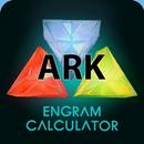 Engram Calculator ARK APK Android