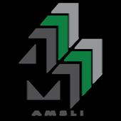 AMSLI SIGPE icon