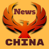 All China News icon