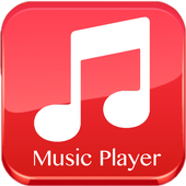 Tube MP3 Player Music icon