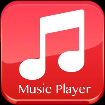 Tube MP3 Player Music apk screenshot