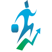 Placenerio: Placement Partner icon