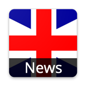 Harrogate News icon