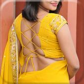 Hindi Desi Story Latest icon