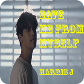 Save Me From Myself icon