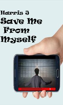 Save Me From Myself poster