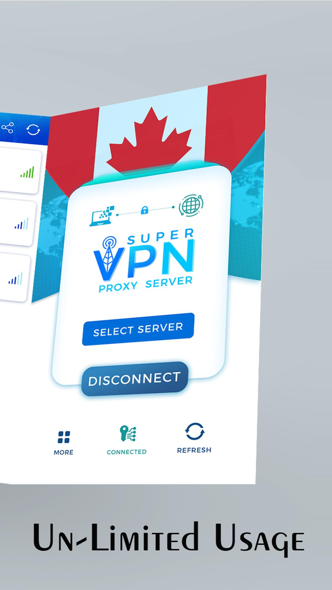 Madison : Vpn master free proxy apkpure