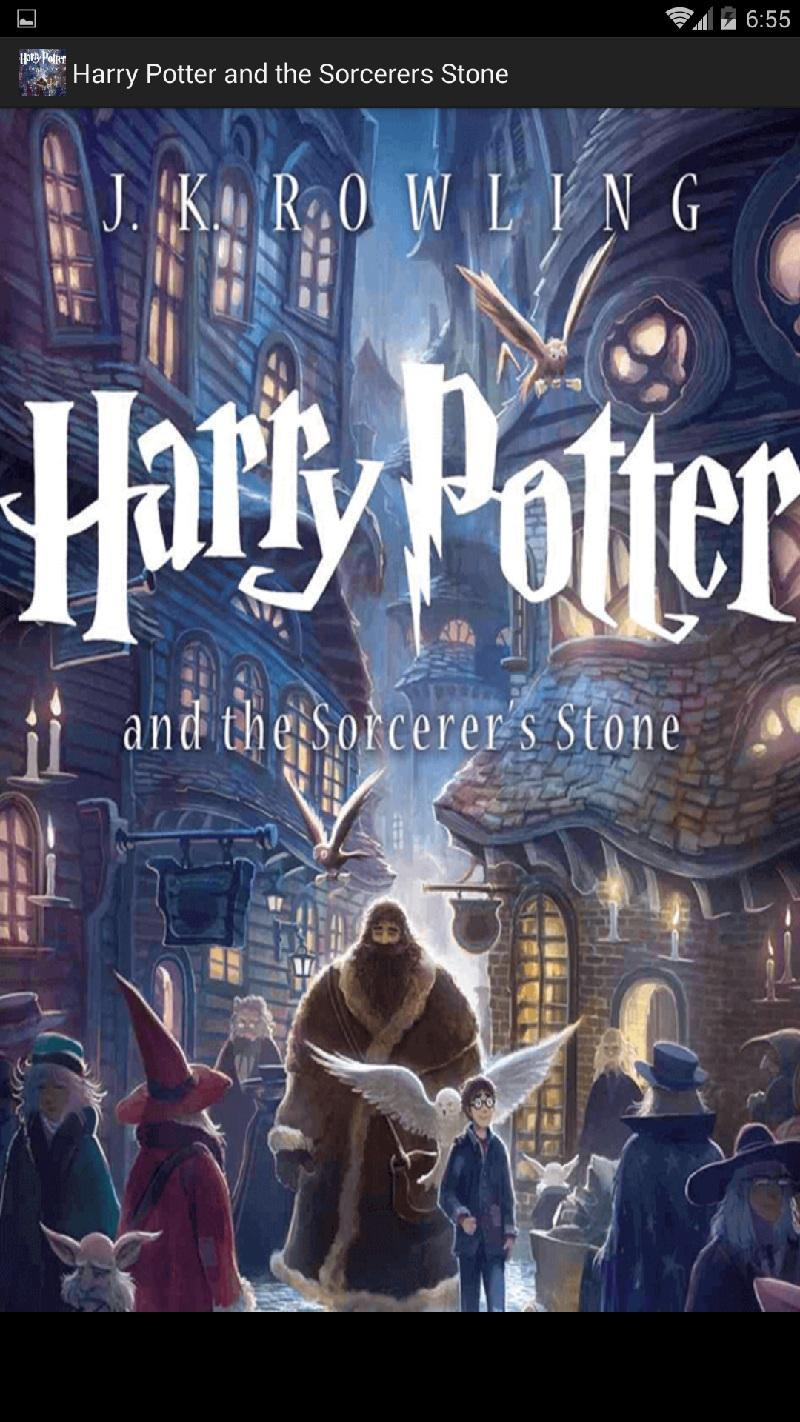 Harry Potter And The SorcererS Stone Streamcloud