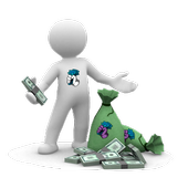 Bonus $10 BitCoin Mining No Deposit Or Deposit icon
