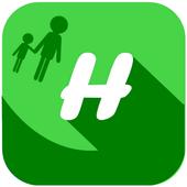 HELLO Parent icon