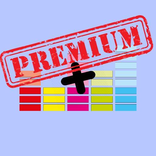 code deezer premium crack