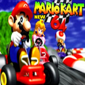 Mario Kart 64 Trick for Android - APK Download