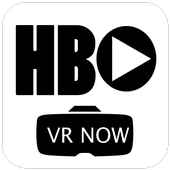 Guide : Watch HBO NOW VR icon