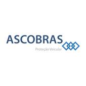 ASCOBRAS - Indicação icon