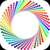 Genie Filter icon