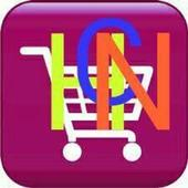 HCN Online Shopping All India Cash On Delivery icon