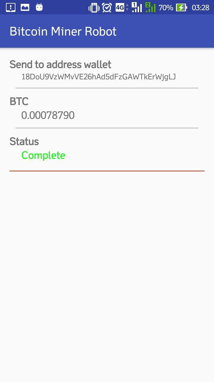 bitcoin atkr radar