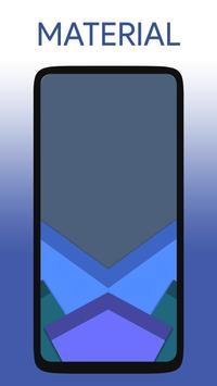 Simple Wallpapers 4K screenshot 5