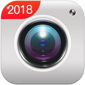 HD Camera - Quick Snap Photo & Video icon