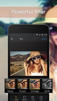 HD Camera - Quick Snap Photo & Video screenshot 4