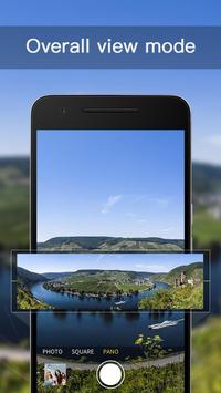 HD Camera - Quick Snap Photo & Video apk screenshot
