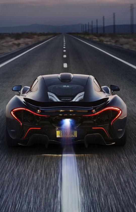 Luxury Cars Wallpapers Hd For Android Apk Download