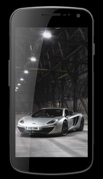 Cars Wallpaper 4k Ultra Hd For Android Apk Download