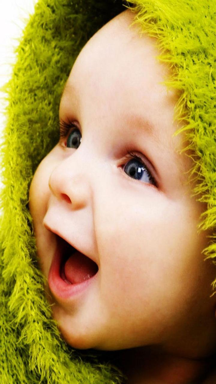 Baby Love Hd Wallpapers For Android Apk Download