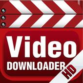 HD Movie Video Player icono