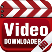 HD Movie Video Player icono