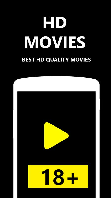 Hd Movies Free 2018 For Android - Apk Download-6356