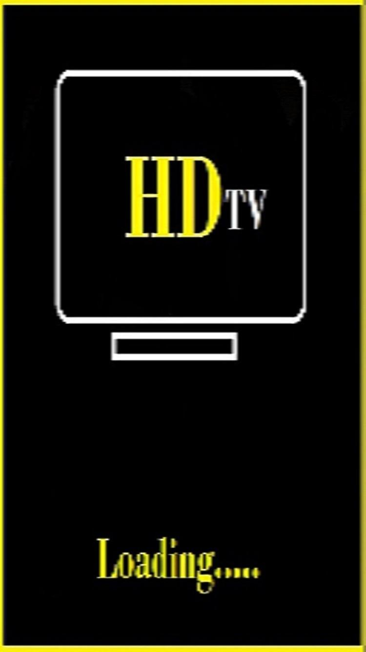 HD Live Tv:Mobile Tv,Sports,4G for Android - APK Download