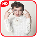 Millie Bobby Brown Wallpaper - Bobby Wallpapers