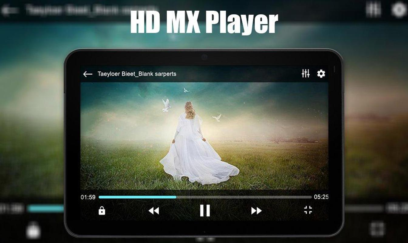 mx player free download for android mobile software